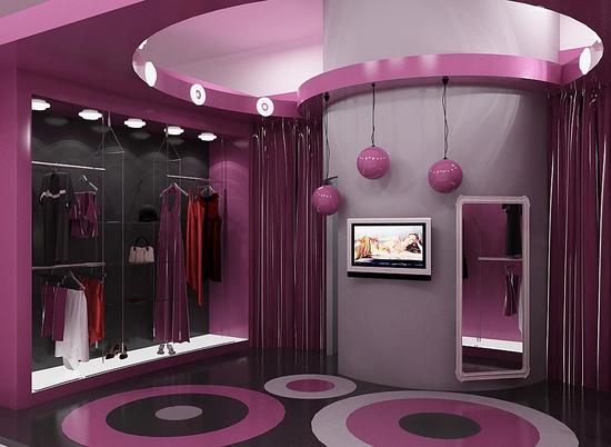 В Ростове ищут работников для fashion-индустрии