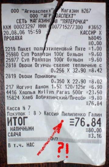 Галина Пилипенко. Пейот