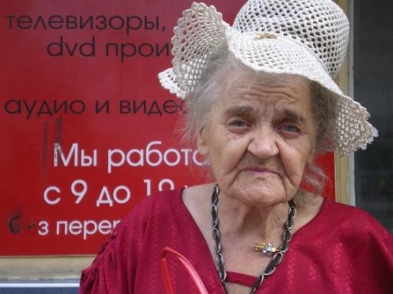 Ростов-на-Дону. Эльфрида Павловна Новицкая.Главная женщина Советского Союза