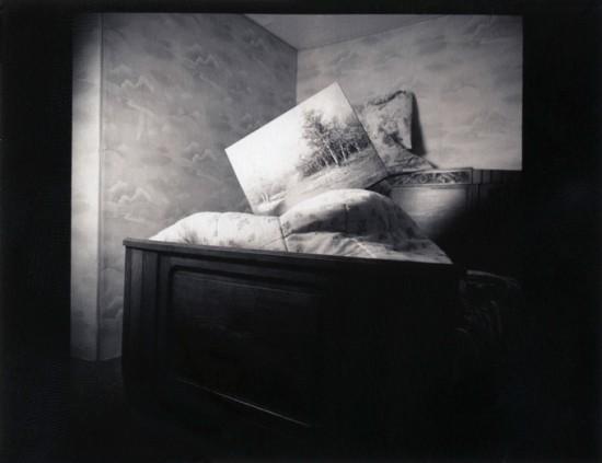 Фотограф Philippe Jarrigeon