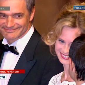 Актер Константин Лавроненко разбился под Ярославлем