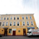 Митрополит Ростовский и Новочеркасский Меркурий хочет завести вторую резиденцию