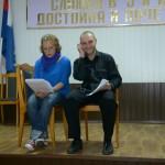 Благодаря ростовчанам в России появился тюремный театр