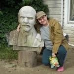 Ростовчанин Яша и властные структуры