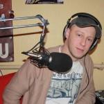 Экс-ростовчанин Роман Сысоев: «Быть ли мне пленительно-грубым?»