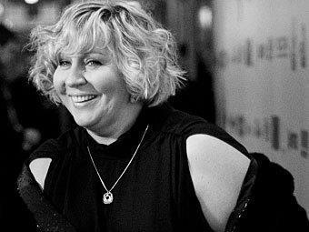 Марина Голуб погибла при столкновении четырех автомобилей