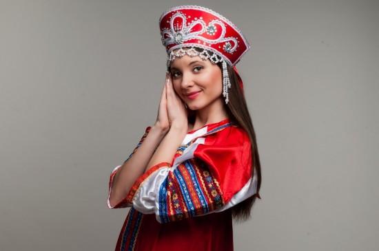 Ростовчанка, студентка ЮФУ - факультет  психологии Дарья Показанкина