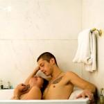Ростову показали гомосексуалистов