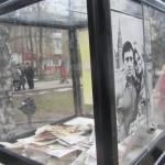 Семь высоцких в Ростове