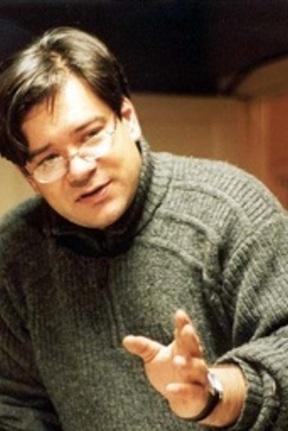 Режиссером картины является Андрей Прошкин, известный любителям большого кино по фильму «Орда»