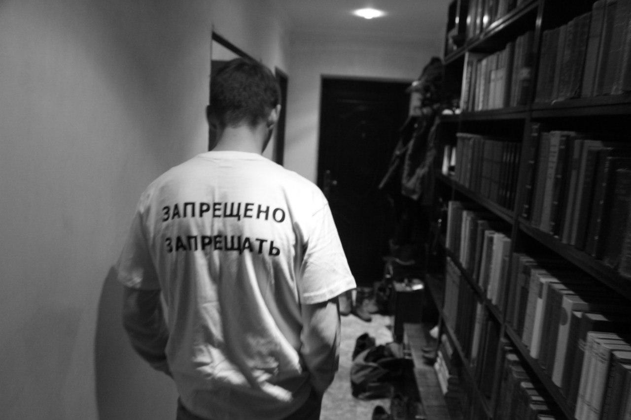 Фотокарточка: Дмитрий Посиделов