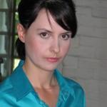 Марина Луцукина: «Моя откровенность шокирует людей»