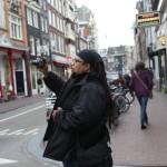 Сделано в Голландии. Часть 2