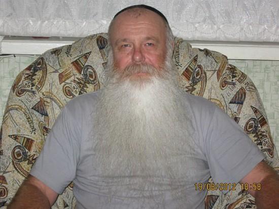Виктор Молотов, Ростов-на-Дону