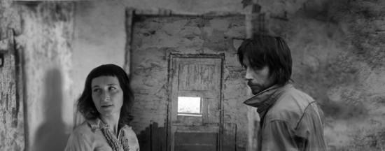 Павел и Наталья Мартыненко