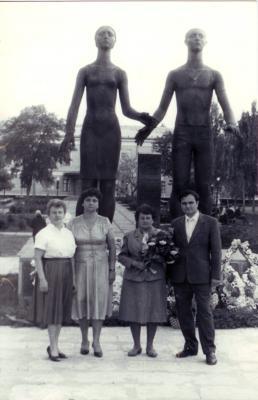 1983_Brintseva_Klyatva