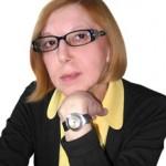 Ирина Хансиварова. Продолжение следует…