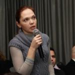 В Ростове бесплатно научат зарабатывать большие деньги
