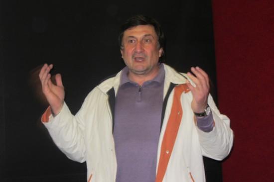 Иван Церулик