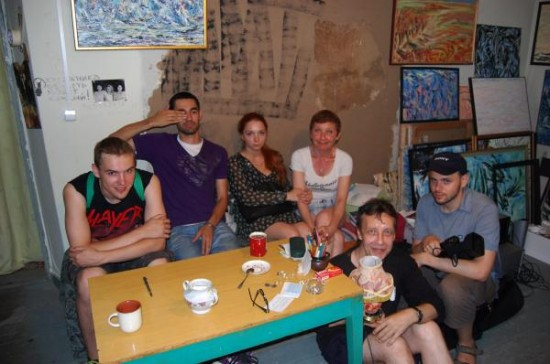 2010_O_Sortie_Taganrog (1)