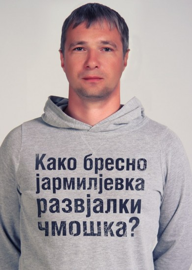 Алексей Ляскало