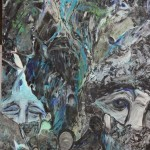 Живопись ростовских художников на кушетке психологов — 3