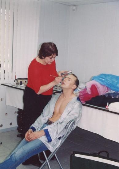 Славик Ткаченко 6