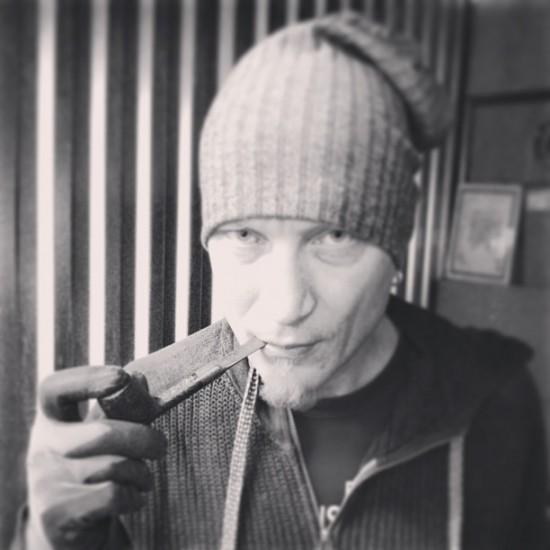 Евгений Федоров (Текиладазззз)