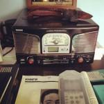 Ростов питался «Иллюзиями независимого радио»