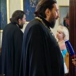 О священнослужителях и храмах