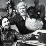 Маргарита Киричек: «Мои воспоминания о Марке Климове»