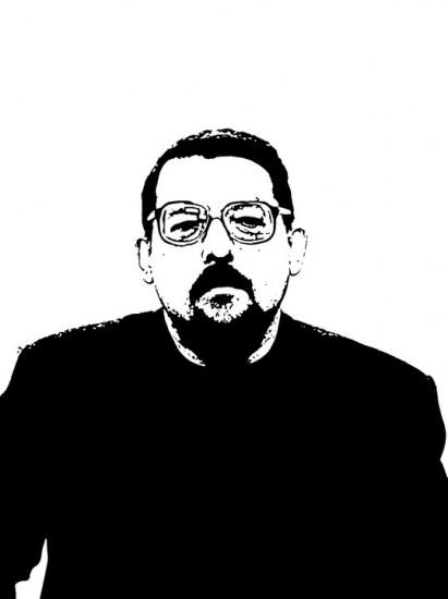 Сергей Выгонский. Ростов-на-Дону