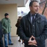 Ростовского блогера взяли под стражу!