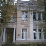Завтра в Ростове книги будут стоить 11 рублей