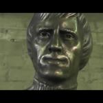 Поющий памятник — Ростову