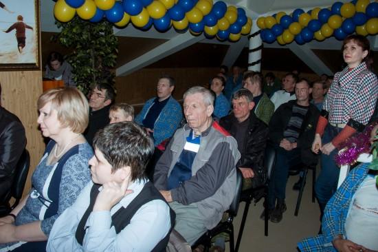 «Комплексном социальном центре по оказанию помощи лицам без определенного места жительства Ростова-на-Дону»