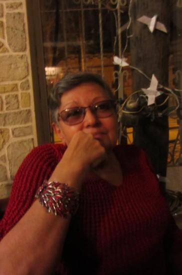 Татьяна Валентиновна Савенко