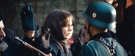 "Фильм ""Сабина"" (2002) . Роберто Фаэнца"