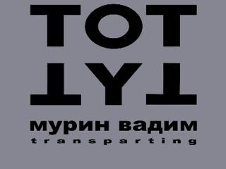 Вадим Мурин