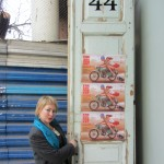 Ростову — про пиво и эрос . Частичка 4