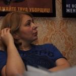 Ростову — про пиво и эрос. Полный текст