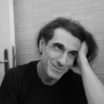 Юрий Наумов: «ЧТО БЫЛО БЫ, ЕСЛИ БЫ БАШЛАЧЕВ И МАЙК НЕ УМЕРЛИ»