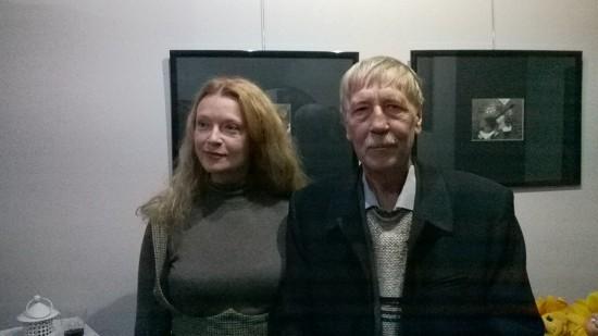Алексей Шагинов «Геометрия музыки»