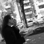 Юрий Наумов: «Психотерапевт — это легальный платный друг»