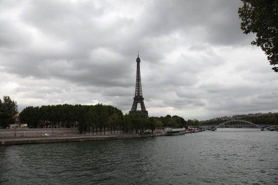 Париж. Сфотографинила Галина Пилипенко