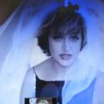 «Модная линия»в 2003 году