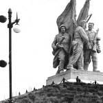Валерий Кульченко. Острова памяти. Часть 4