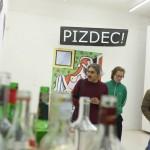Готовится видео-сериал с ростовским опальным художником
