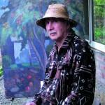 Валерий Кульченко. Острова памяти. Часть 2