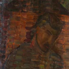 Валерий Кульченко. Острова памяти. Письма Александра Жданова. Часть 161